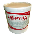 Жидкая керамическая теплоизоляция Корунд купить